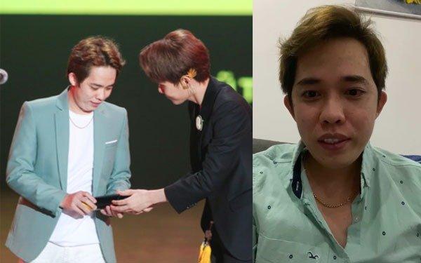 """Nam Blue - """"Streamer rau dưa nhất Việt Nam"""" thông báo tạm nghỉ livestream, tiết lộ lý do khiến fan lo lắng"""