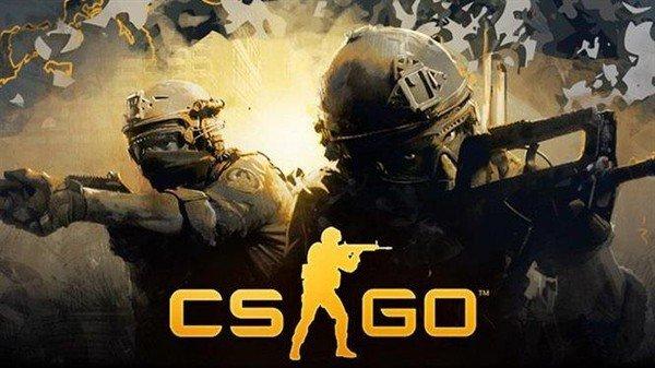 Sốc! CS:GO bị xóa khỏi Steam