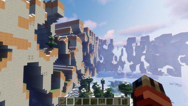 Game thủ dành hơn 1 thập kỷ và 10 tỷ đồng để đến được tận cùng của thế giới Minecraft