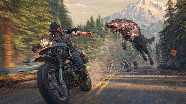 Game quá hay, fan yêu cầu Sony làm tiếp siêu phẩm Days Gone, nhưng kết quả lại khiến người người phẫn nộ