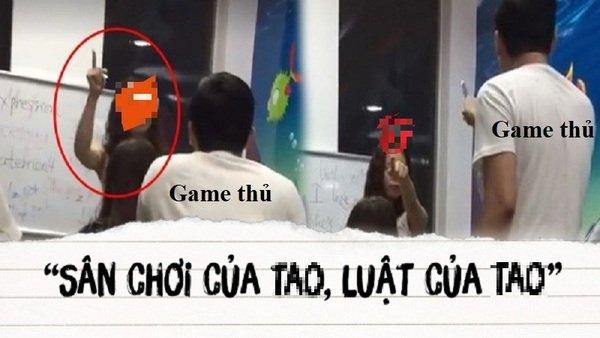 """""""Sân chơi của NPH, luật của NPH"""", game thủ Việt gần như luôn là nạn nhân của những điều khoản """"chí mạng"""" này"""