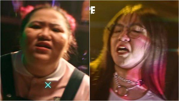 """MV Rap khiến người nghe """"trầm cảm"""" đạt số view kinh khủng, game thủ tựa game này """"nghiện"""" nghe Cô Ngân rap"""