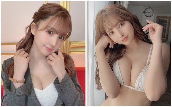 """Yua Mikami bất ngờ làm vlog cùng mẹ ruột, bị """"bóc phốt"""", bắt tại trận khi ngủ chung giường với bạn khác giới thời cấp 2"""