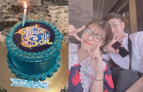 """Cộng đồng Thục Sơn rộn ràng cắt bánh """"tự túc"""", hân hoan chúc mừng sinh nhật: 2 năm = 1 chặng đường + 1 chữ tình"""