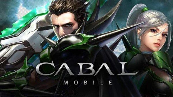 """Cabal Mobile sắp được phát hành chính thức tại Việt Nam, hàng chính chủ 100% và không cần chơi """"lậu"""" nữa"""