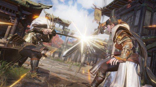 Review Naraka: Bladepoint - siêu phẩm PUBG phong cách kiếm hiệp đang cho chơi thử miễn phí 100%
