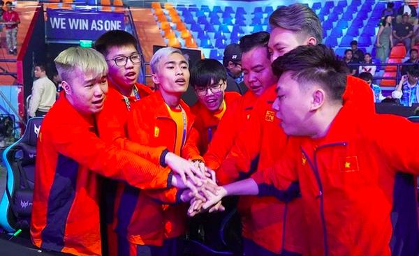 Xoá mờ định kiến, game thủ Việt tự định nghĩa khái niệm về chính mình!