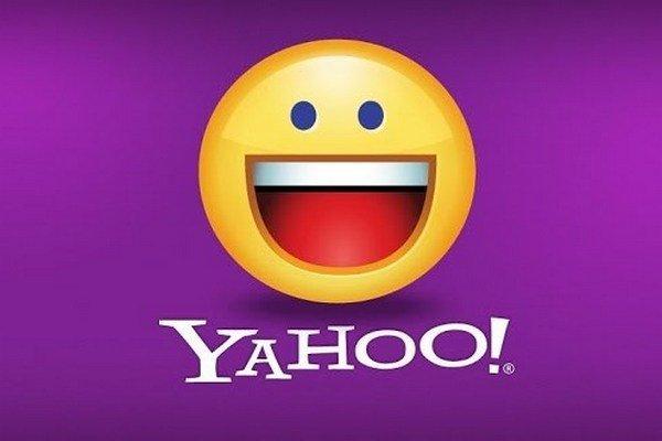 Huyền thoại Yahoo Hỏi & Đáp chính thức đóng cửa, cả một bầu trời tuổi thơ khép lại