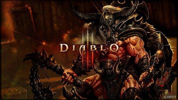 """Những lý do khiến cho Diablo dù đã """"20 tuổi"""" nhưng vẫn luôn là tượng đài trong lòng các game thủ"""