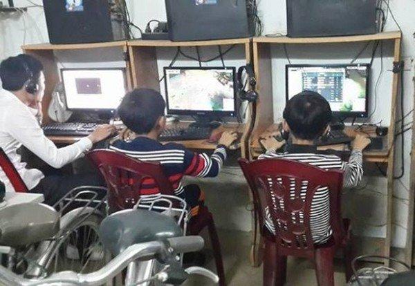 """Net cỏ - văn hóa một thời của game thủ Việt đang mai một dần, phải chăng đã """"lỗi mốt"""" và sẽ sớm tuyệt chủng"""
