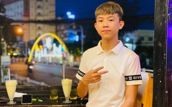 Nguyễn Bảo Quý: 10X sở hữu kênh Youtube AFK Quý11N TV đạt nút bạc