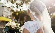 Gửi video cưới cho người nhận giác mạc của bố