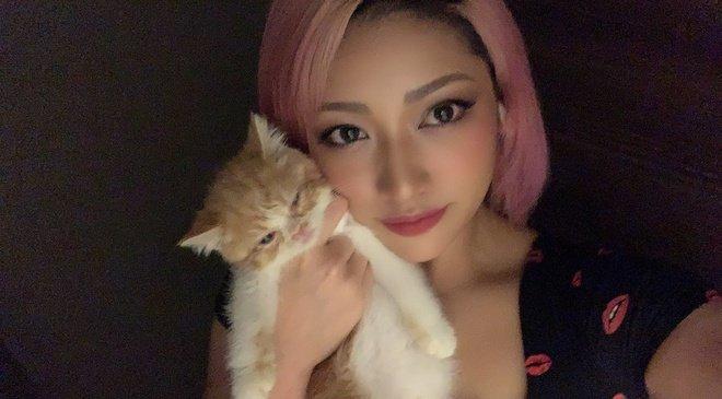 Lễ tang của sao nữ Nhật Bản qua đời ở tuổi 22