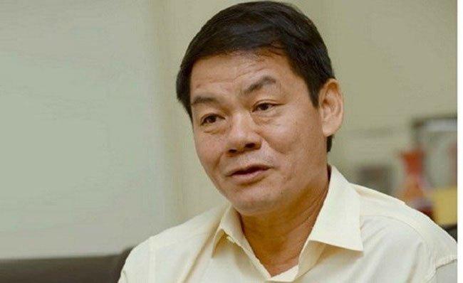 Tin chứng khoán ngày 21/5: Tỷ phú Việt bỏ ngàn tỷ lập trại nuôi heo, giành phần với đại gia Thái
