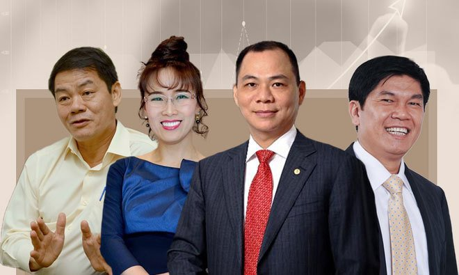 Vượt đại dịch, Việt Nam làm điều khác biệt, những tín hiệu khiến toàn cầu chú ý