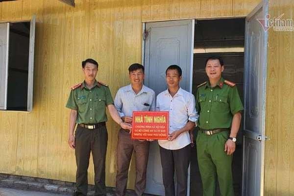 Mường Nhé nghèo đội sổ và mong ước của Chủ tịch tỉnh Điện Biên