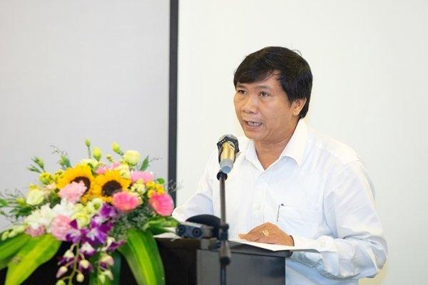 Ông Nguyễn Văn Sơn được bầu giữ chức Chủ tịch TP Hội An