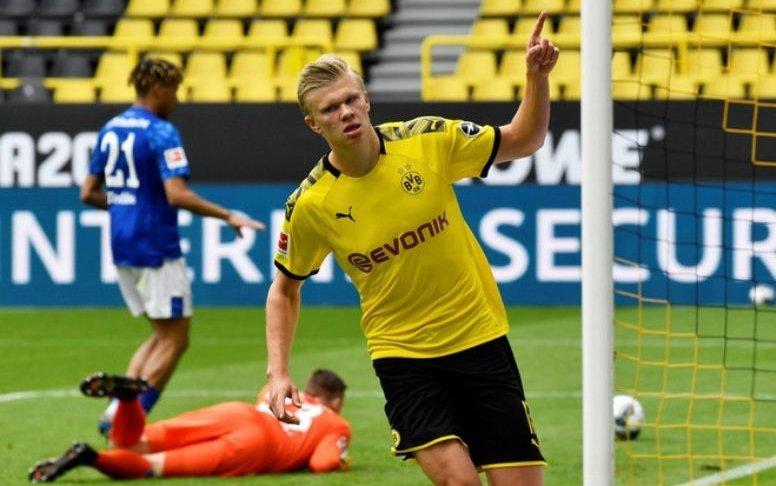 Trực tiếp Wolfsburg vs Dortmund, 20h30 ngày 23-5 | Bundesliga vòng 27