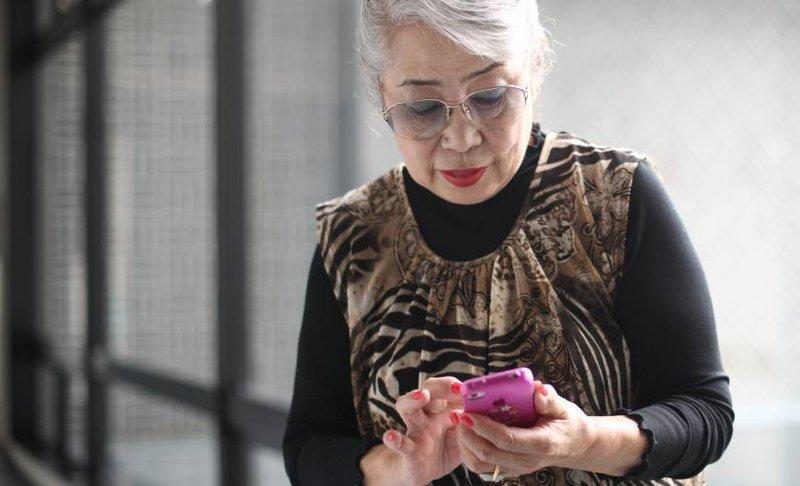 Vì sao người giàu Nhật Bản không màng khoe của?