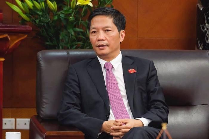 Tiền đề quan trọng đưa Việt Nam tăng tốc phát triển