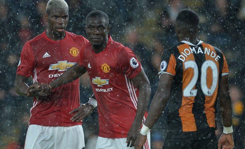MU: Solskjaer và những cục nợ của Mourinho