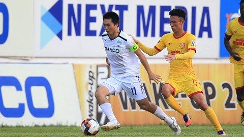 Lịch thi đấu bóng đá hôm nay 23-5: Bóng đá Việt nam trở lại sau Covid
