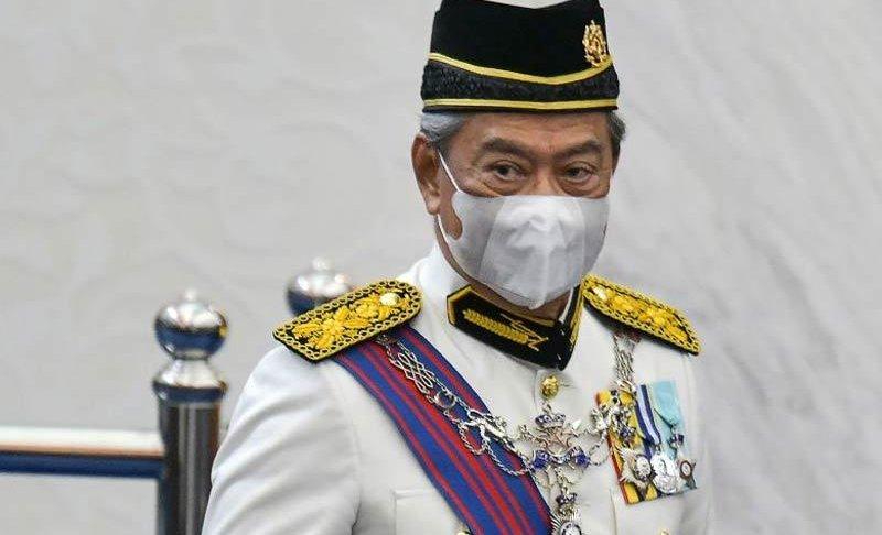Tin Covid-19 thế giới ngày 23/5: Thế giới 5,3 triệu ca nhiễm Covid-19, Thủ tướng Malaysia tự cách li