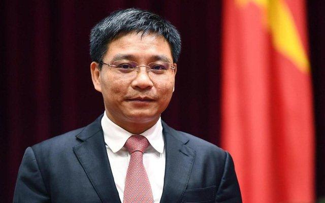 Bộ GD-ĐT thông tin việc chủ tịch tỉnh kiêm hiệu trưởng đại học ở Quảng Ninh