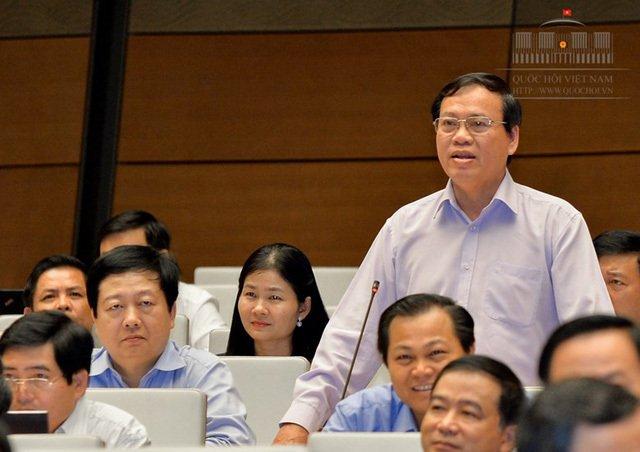 Đề xuất người dân Đà Nẵng được trực tiếp bầu Chủ tịch UBND TP