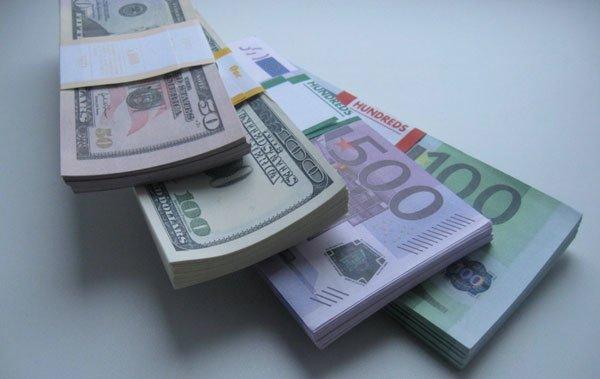 Tỷ giá ngoại tệ ngày 28/5, USD ổn định trở lại