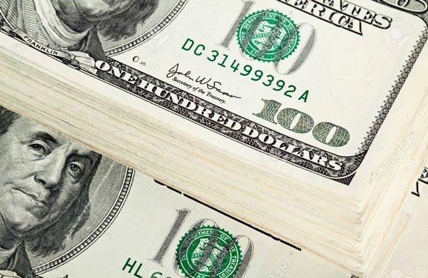 Tỷ giá ngoại tệ ngày 29/5, Mỹ- Trung căng thẳng, đồng USD suy yếu