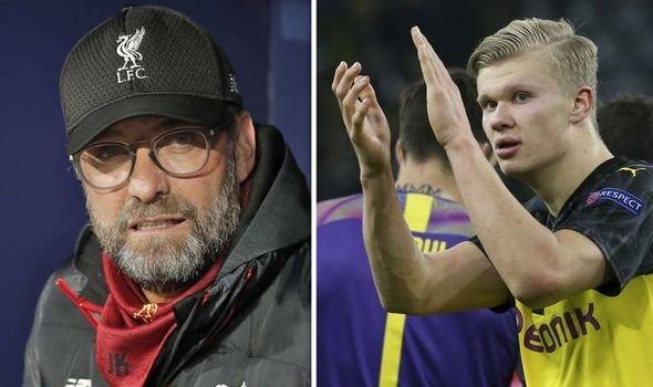 Tin bóng đá 28-5: MU bán 5 cầu thủ, Haaland hoàn hảo cho Liverpool