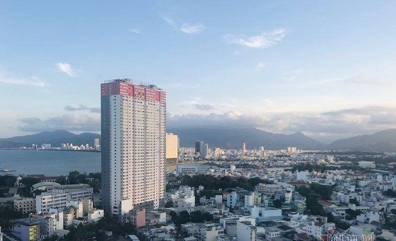 Bát nháo căn hộ chung cư condotel tự doanh kéo tụt du lịch Việt