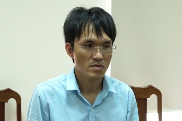 Làm giả hồ sơ ở Quảng Bình: Sau bắt cựu đại tá, trưởng phòng BQLDA bị khởi tố