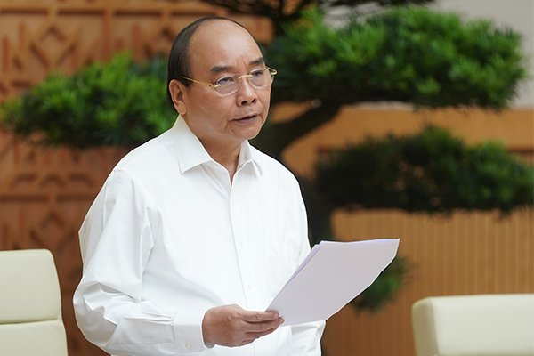 Thủ tướng yêu cầu 2 bộ có biện pháp quản lý người nước ngoài mua đất đắc địa