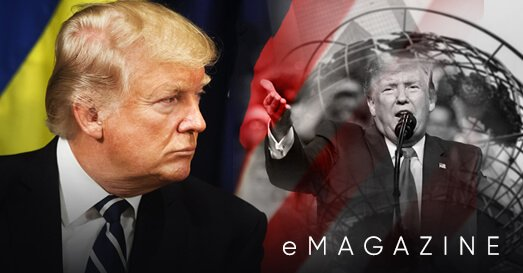 Chiến lược tái tranh cử đầy rủi ro của Tổng thống Donald Trump