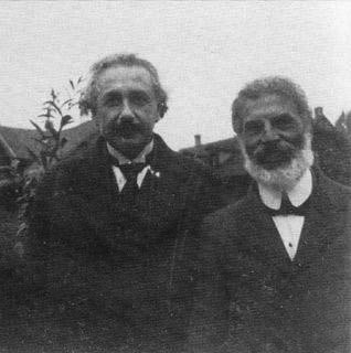 best life lessons from Albert Einstein