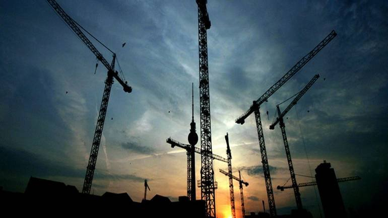Simplex Infrastructures Ltd: Latest news and updates on Simplex