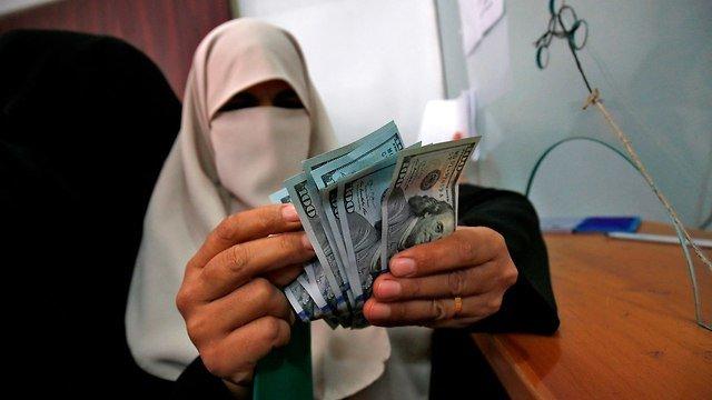Картинки по запросу хамас режим экономии