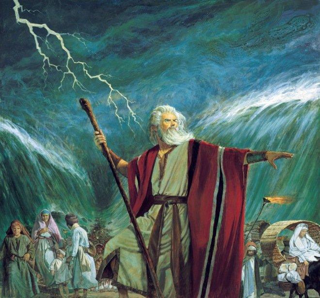 """Картинки по запросу """"моше моисей"""""""""""