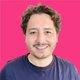 Fabian Acuña avatar
