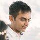 Raveesh Bhalla avatar