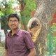 Dheepak Govindaraj avatar