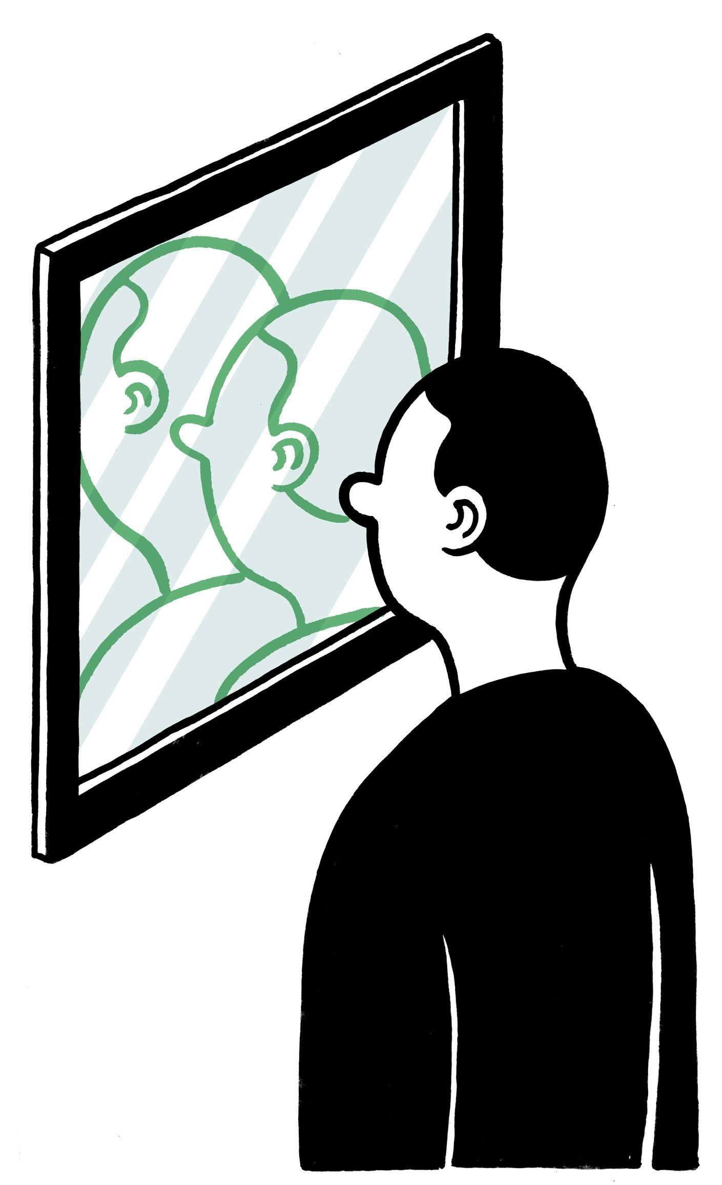 Consciousness Spot B.jpg