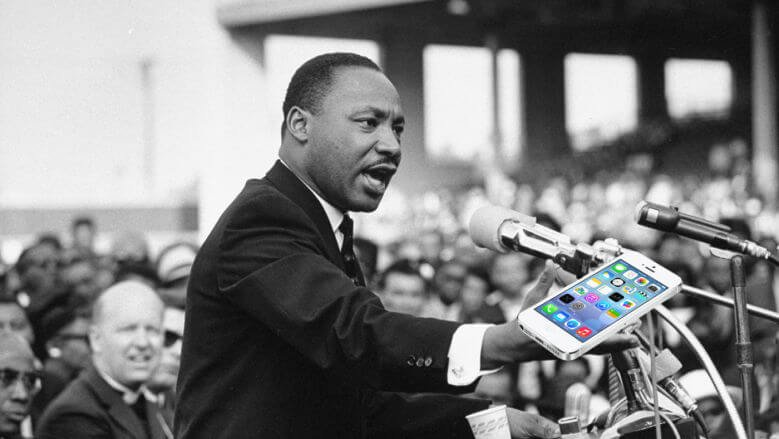 mlk-iphone-780x439.jpg