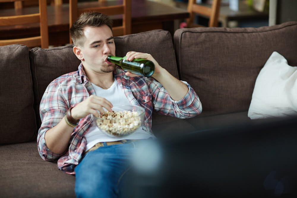 stop-trying-to-change-yourself-man-on-couch-drinking-beer.jpg