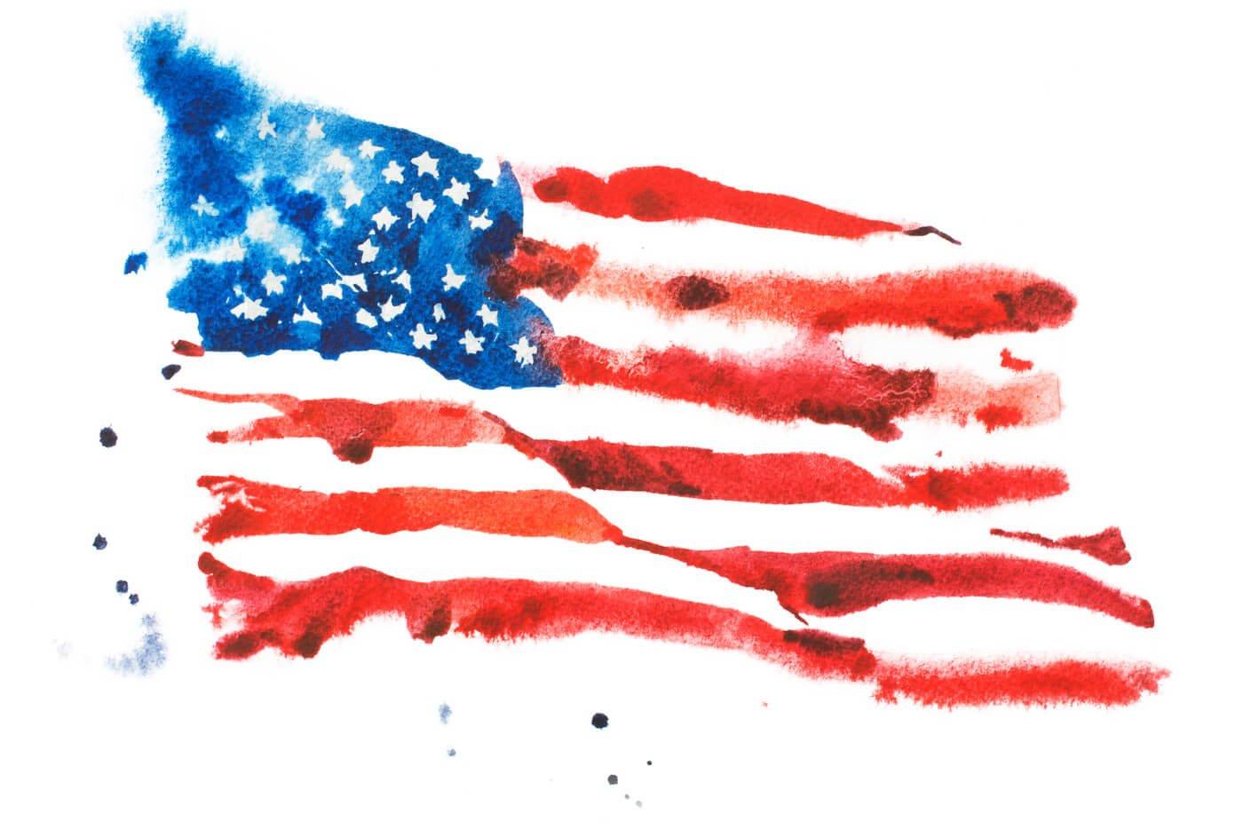 american-dream-cover.jpg