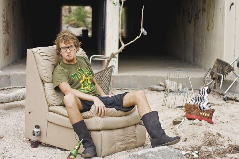 american-dream-homeless-hipster-780x520.jpg