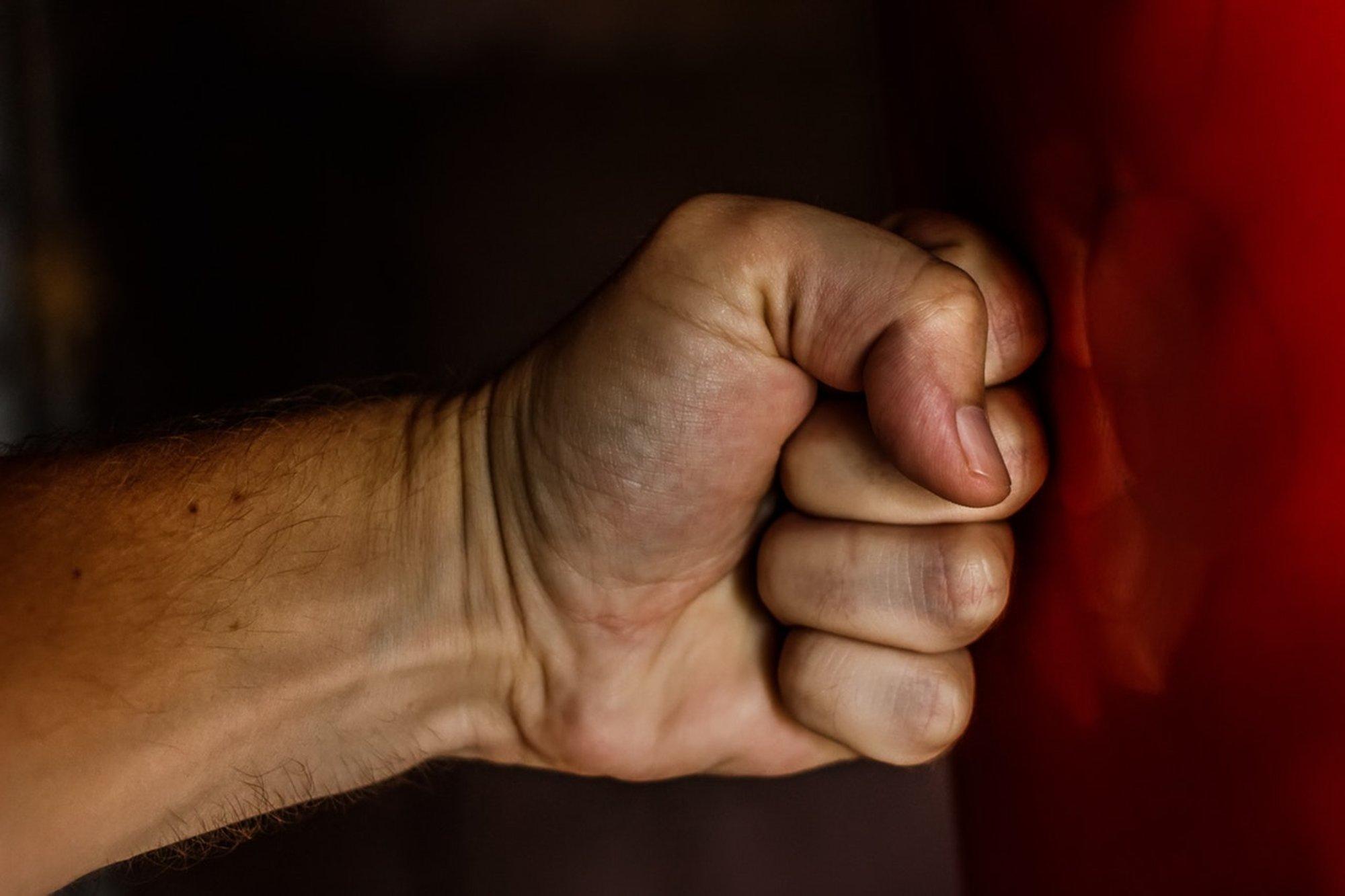 fist-punch.jpg