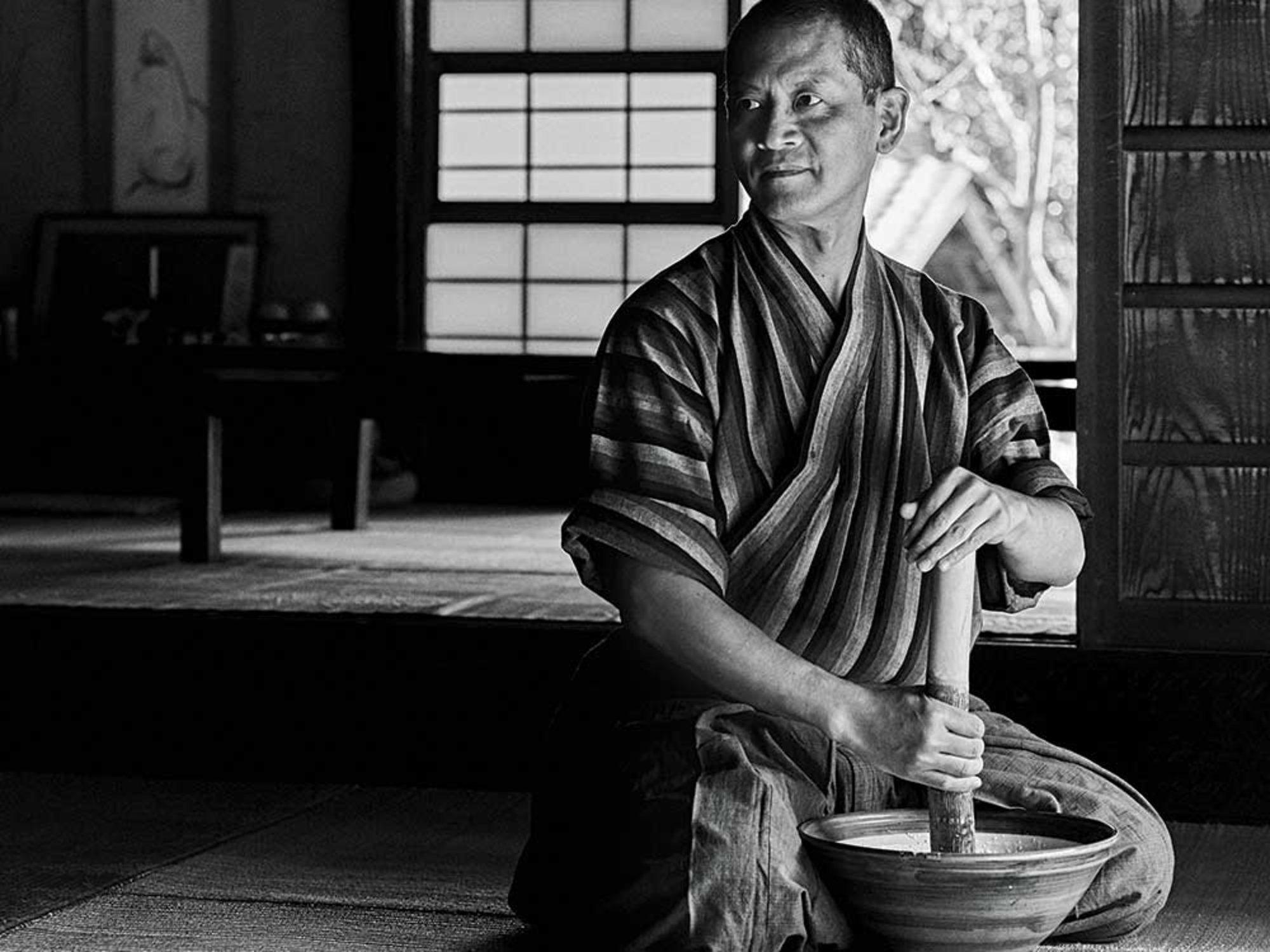 kyoto_buddhist-cuisine_1000x750.jpg